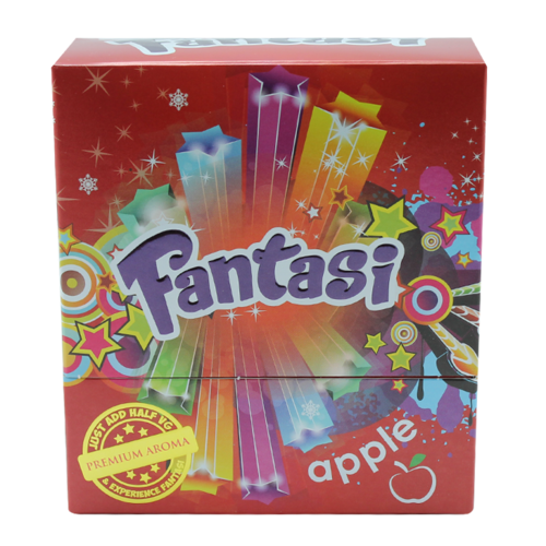 Apple - Fantasi (aroma)