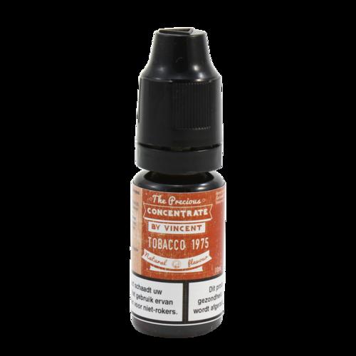 Tobacco 1975 - VDLV (Aroma)