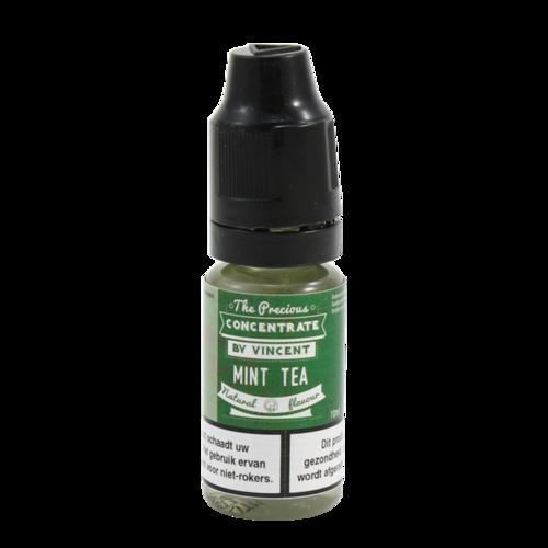 Mint Tea - VDLV (Aroma)