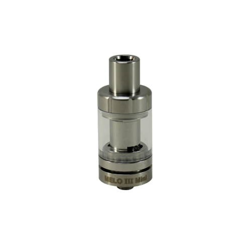 Eleaf MELO III Mini (iStick Pico) Clearomizer