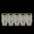 Eleaf MELO III Mini (iStick Pico) EC Coils (5 Stück)