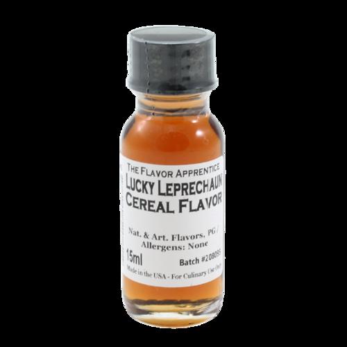 Lucky Leprechaun Cereal - TPA (Aroma)