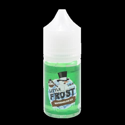 Watermelon Ice - Dr. Frost (Shortfill) (Shake & Vape 100ml)