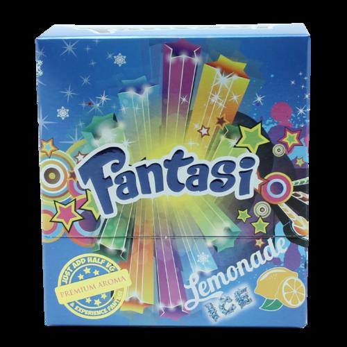 Lemonade Ice - Fantasi (aroma)