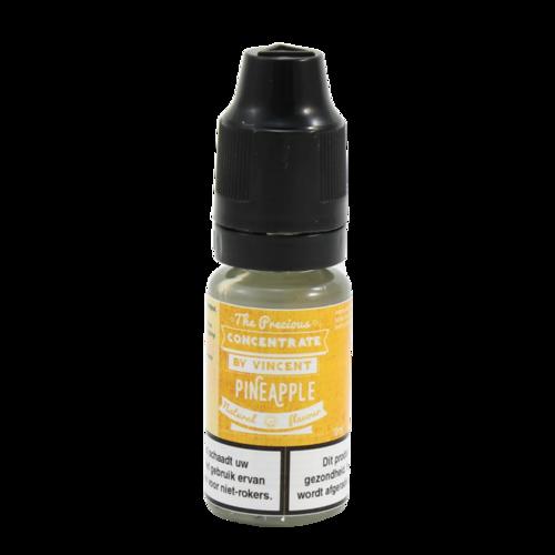 Pineapple - VDLV (Aroma)