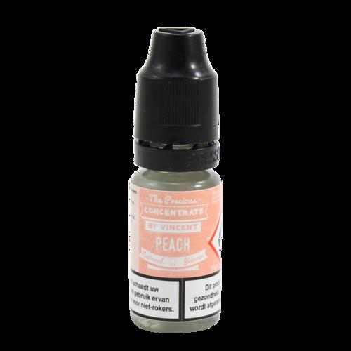 Peach - VDLV (Aroma)