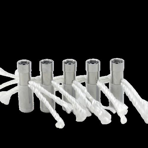 Kanger T2 Coils (5 Stück)
