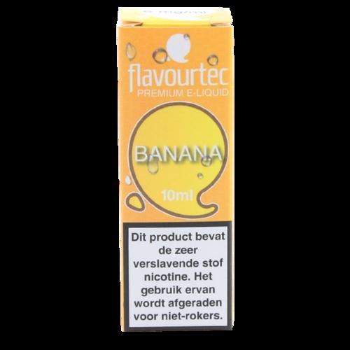 Banana - Flavourtec