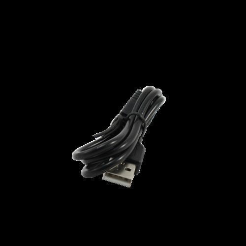 Vype USB Ladekabel