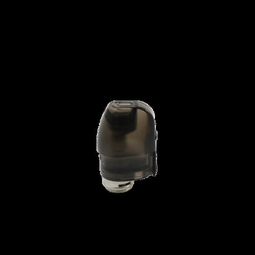 Justfog Qpod Pod