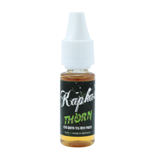 Thorn - Kapka's Flava (Aroma)