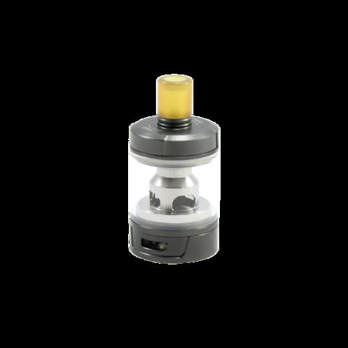 Eleaf GZeno S (4ml) clearomizer