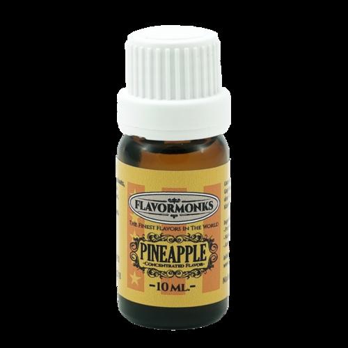 Pineapple - Flavormonks (Aroma)