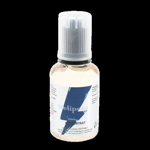 Melipona (MHD) - T-Juice (Aroma)