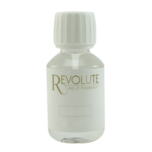 Revolute Base (115ml)