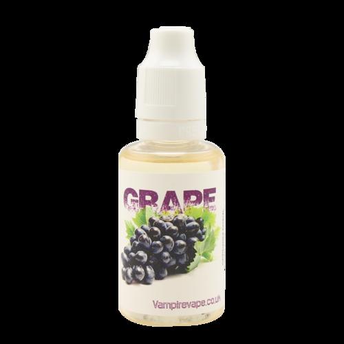 Grape - Vampire Vape (Aroma)