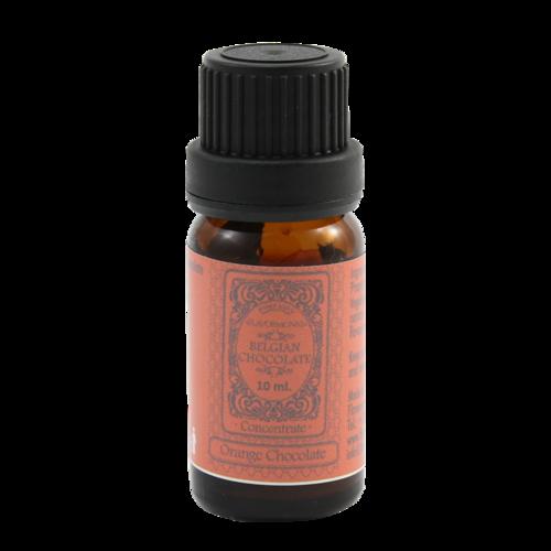Orange Chocolate - Flavormonks (Aroma)