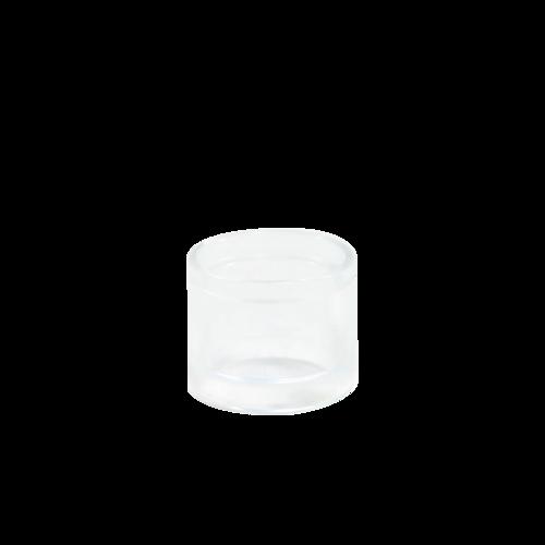 Eleaf GZeno S Ersatzglas (2ml)