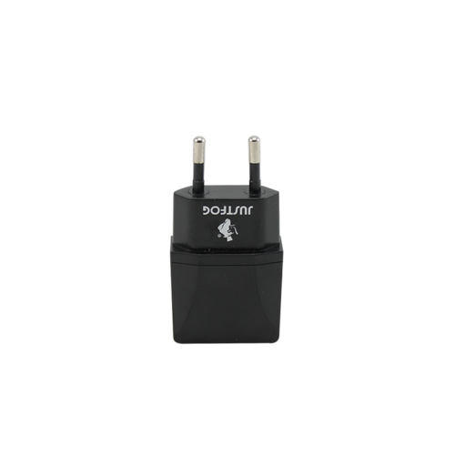Justfog USB Netzstecker