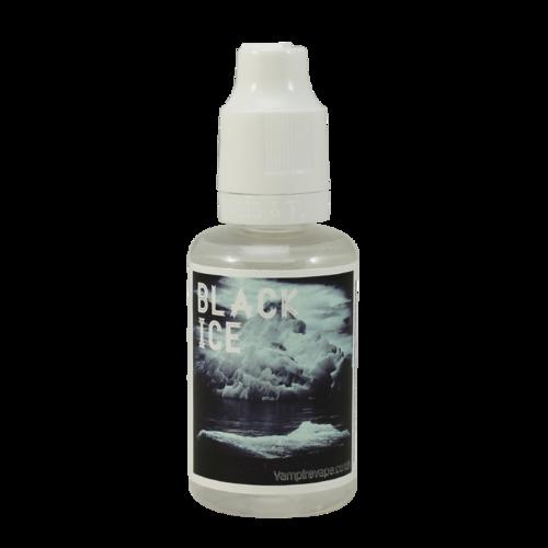 Black Ice - Vampire Vape (Aroma)