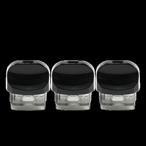 SMOK Nord 2 Standard Pod (4,5ml) (3 Stück)