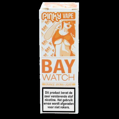 Baywatch - Pinky Vape