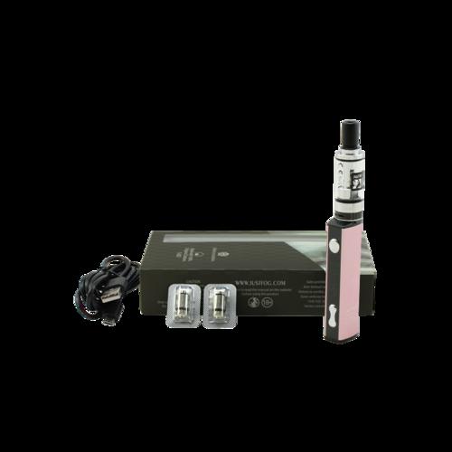 Justfog Q16 E-Zigarette