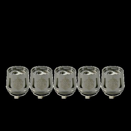 SMOK TFV8 Baby (Stick V8 Baby) V8-M2 Coils (5 Stück)