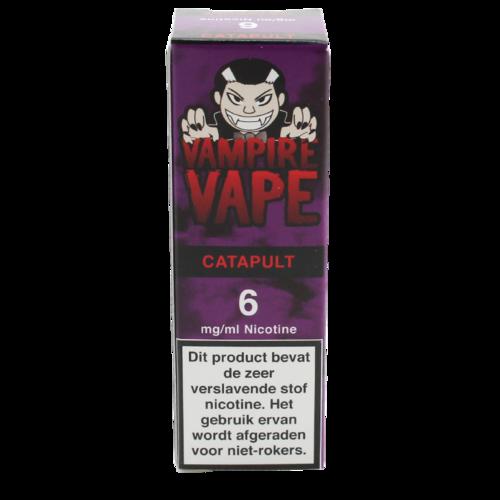 Catapult - Vampire Vape
