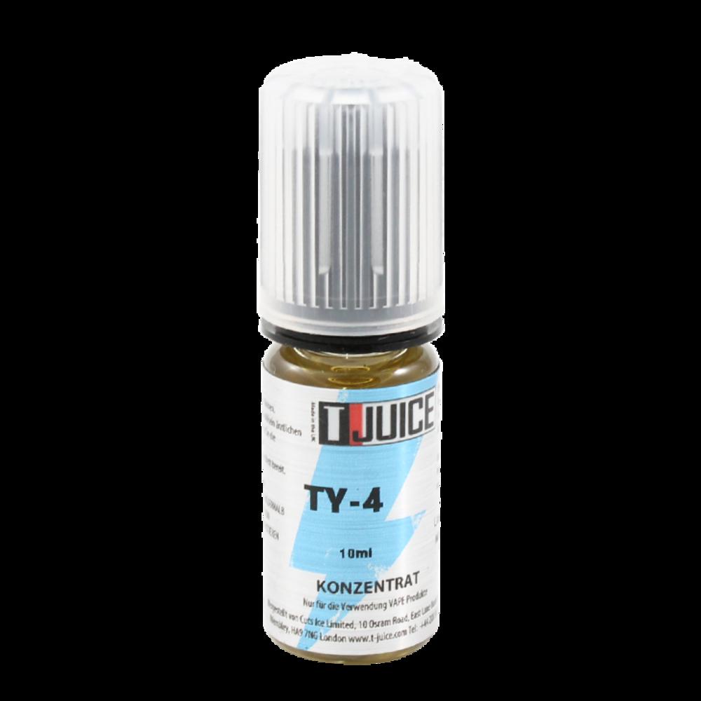 TY-4 - T-juice (Aroma)