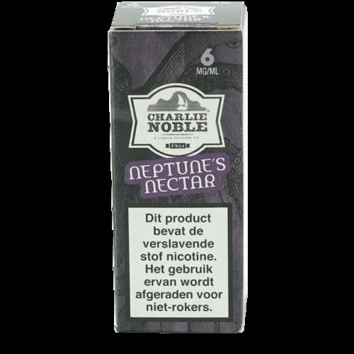 Neptune's Nectar - Charlie Noble