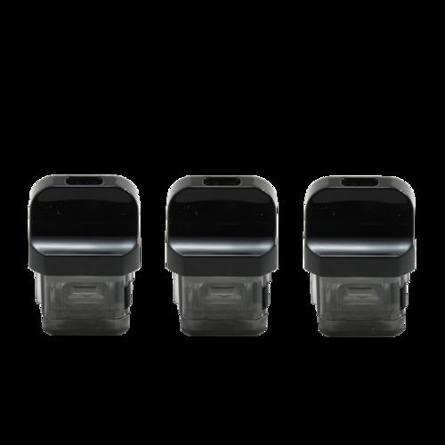 SMOK RPM Nord Pod (3 Stück)