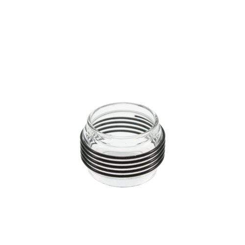 Eleaf MELO 5 Pyrex Ersatzglas (4ml)