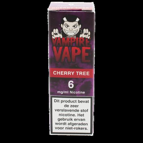Cherry Tree - Vampire Vape