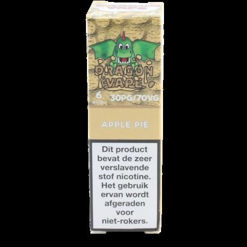 Apple Pie - Dragon Vape