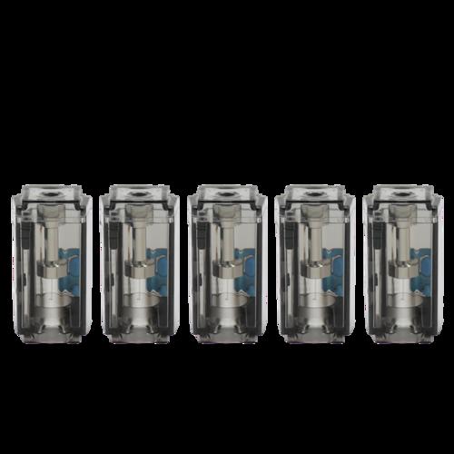 Joyetech EZ Cartridge (2,6ml) (5 Stück)