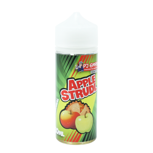 Apple Strudl - PJ Empire (Longfill) (Aroma)