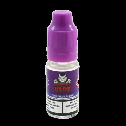 Cool Blue Slush - Vampire Vape (Aroma)