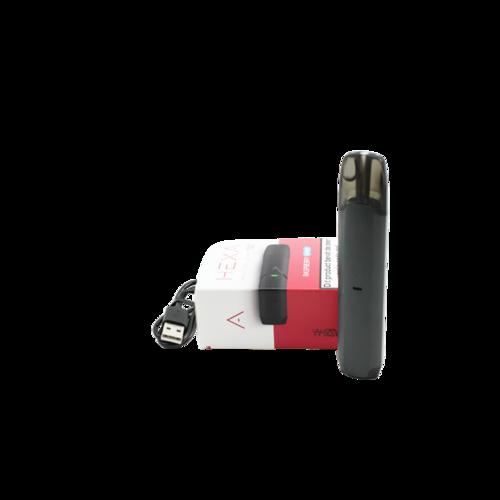 Hexa Mini Starter-Set